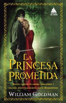 Princesa prometida, La