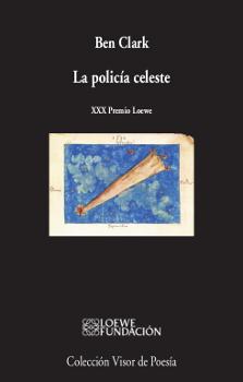 Policía celeste, La