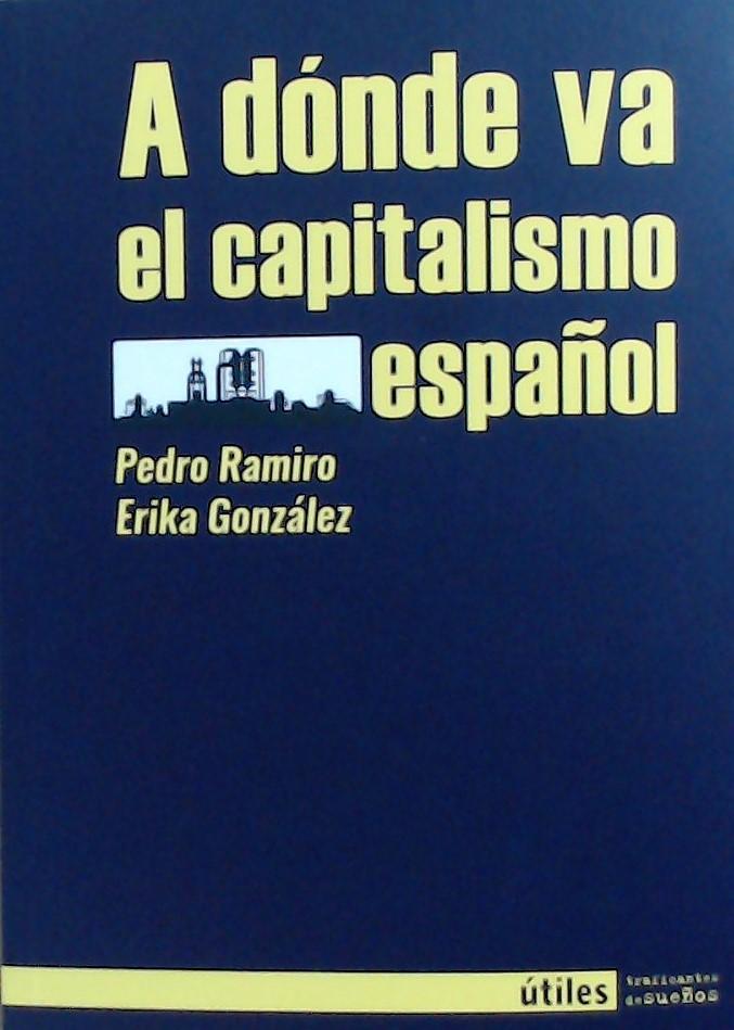A DONDE VA EL CAPITALISMO,22