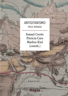 ANTIGITANISMO,63