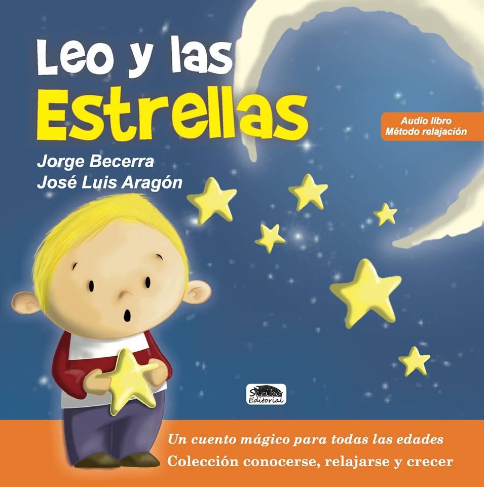 LEO Y LAS ESTRELLAS