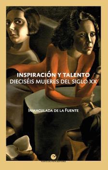 Inspiración y talento