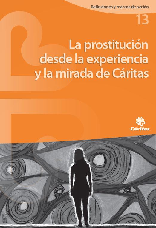 experiencia de prostitutas prostitutas en la corte