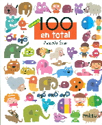 100 EN TOTAL ¡CONTEMOS!