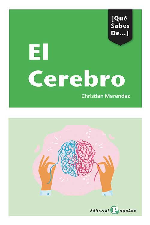 EL CEREBRO,4