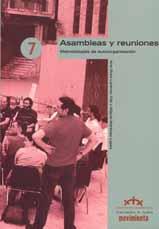 ASAMBLEAS Y REUNIONES,7