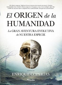 ORIGEN DE LA HUMANIDAD, EL