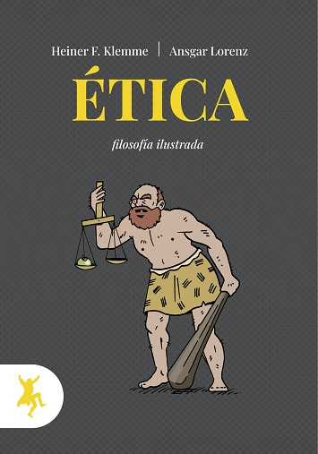 ÉTICA (TAUGENIT)