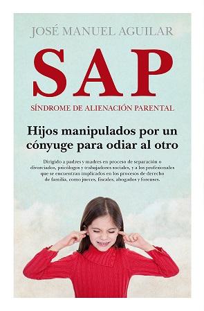 SAP (LEB) SÍNDROME DE ALIENACIÓN PARENTAL