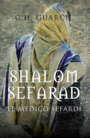 SHALOM SEFARAD (LEB)