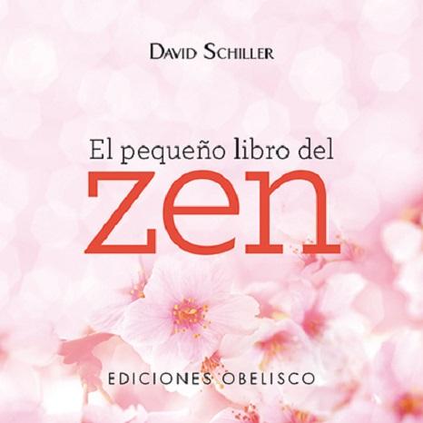 Pequeño libro del Zen, El