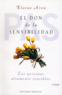 DON DE LA SENSIBILIDAD, EL