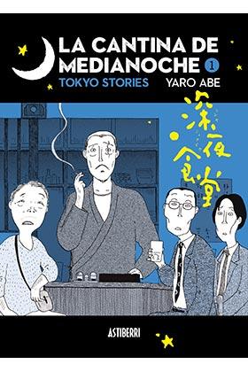 LA CANTINA DE MEDIA NOCHE 01