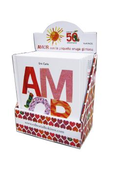 Ampliar Imagen