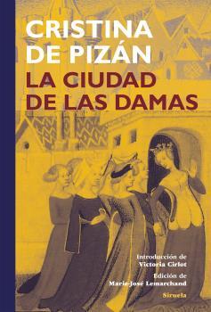 CIUDAD DE LAS DAMAS, LA