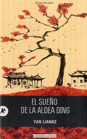 SUEÑO DE LA ALDEA DING, EL