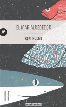 MAR ALREDEDOR, EL