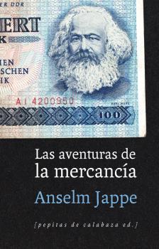 AVENTURAS DE LA MERCANCÍA
