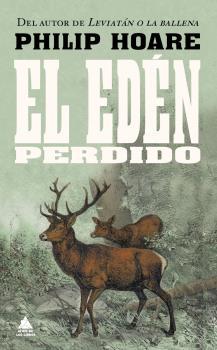EDÉN PERDIDO, EL