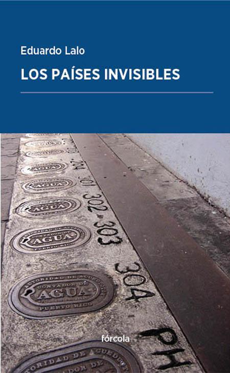 PAÍSES INVISIBLES, LOS