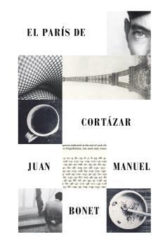 PARÍS DE CORTAZAR, EL