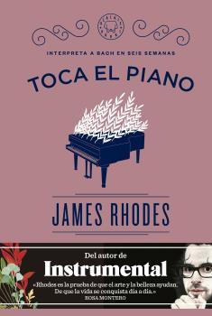 TOCA EL PIANO (CASTELLANO)