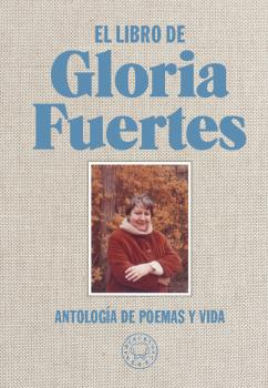 LIBRO DE GLORIA FUERTES, EL