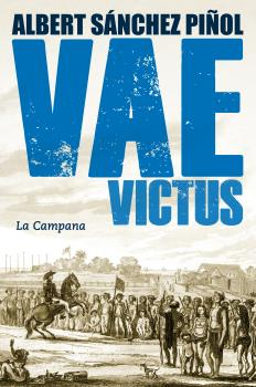 VAE VICTUS (RÚSTICA-CATALÀ)