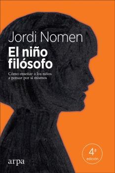 NIÑO FILÓSOFO, EL