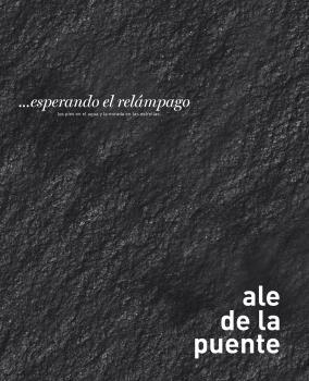 ESPERANDO EL RELÁMPAGO