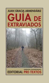 GUÍA DE EXTRAVIADOS