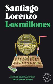 MILLONES, LOS -BOLSILLO