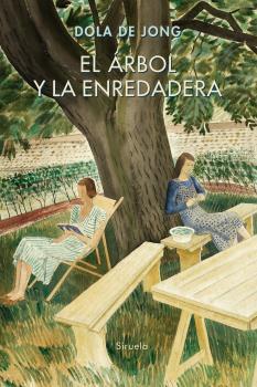 ÁRBOL Y LA ENREDADERA, EL