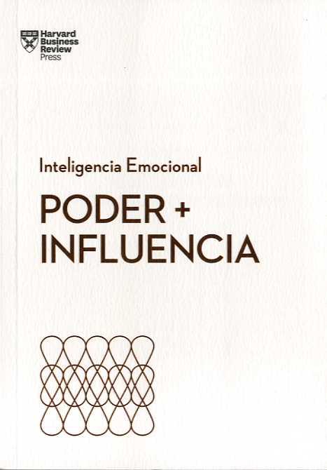 PODER + INFLUENCIA