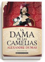 DAMA DE LAS CAMELIAS, LA