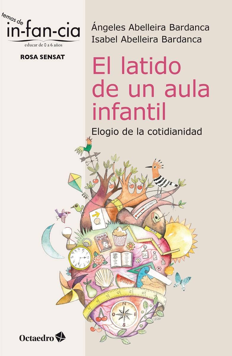 LATIDO DE UN AULA INFANTIL, EL