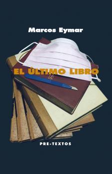 ÚLTIMO LIBRO, EL