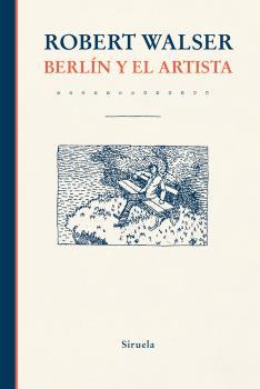 BERLÍN Y EL ARTISTA