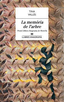 MEMÒRIA DE L'ARBRE, LA