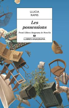 POSSESSIONS, LES