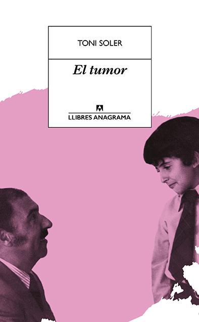 TUMOR, EL