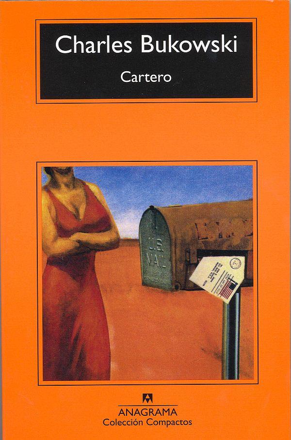 CARTERO - CM