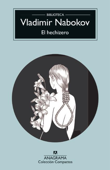HECHICERO, EL - CM