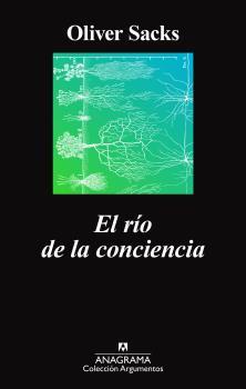RÍO DE LA CONCIENCIA, EL