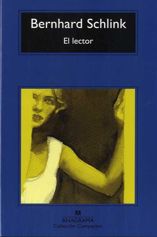 LECTOR, EL - CM