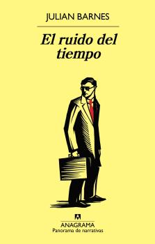 RUIDO DEL TIEMPO, EL  *