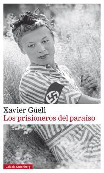 PRISIONEROS DEL PARAÍSO, LOS