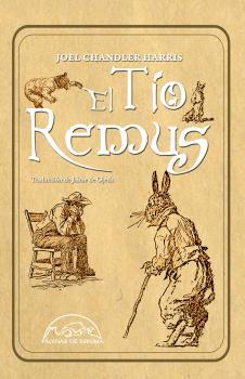 TÍO REMUS, EL
