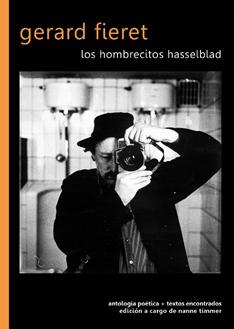 HOMBRECITOS HASSELBLAD, LOS