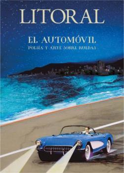 AUTOMÓVIL, EL LITORAL-267